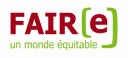 logo faire-monde-equitable