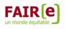 logo faire-monde-equitable