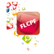 logo FLCPF