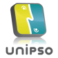 logo unipso10