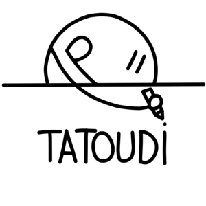 tatoudi.com